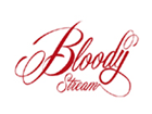 The Bloody Stream