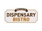 Wrights Dispensary Bistro