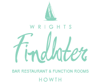 Wrights Findlater Howth | Café Bar & Restaurant