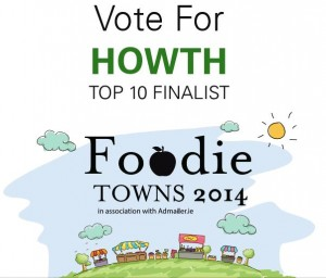 Vote for Howth