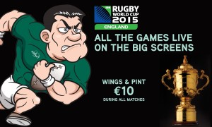 web rugby