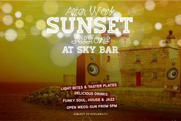 4434_Findlater_Sunset_Party_Web-03