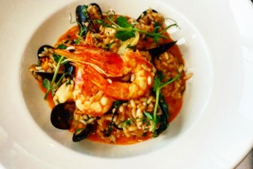 seafood-risotto-1