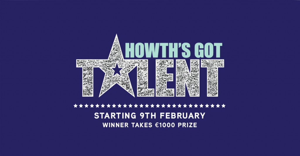 6122_Findlater_Howths Got Talent_A0